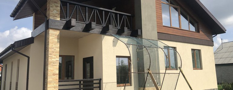 Бетон верхнеяркеево бетон коэффициент уплотнения